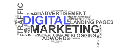 What are The Need For Digital Media Marketing Strategy