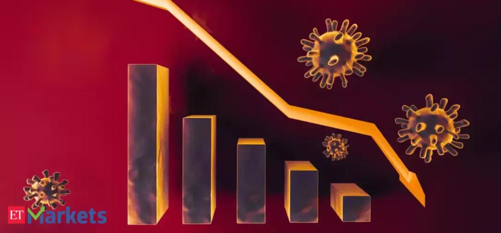 Corona-Virus-The-Economic-Aftermath-on-Digital-Market