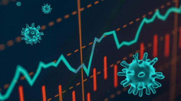 2020 Impact of Coronavirus (COVID-19) in Search Engine Marketing